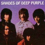 Discos de Deep Purple
