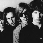 The Doors: Discografía