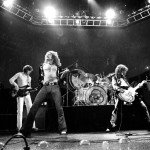 Led Zeppelin: Su gran historia de Rock