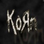 La historia de Korn