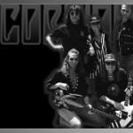 Scorpions regresa a Chile en septiembre