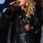 Venta De Entradas De Madonna