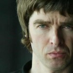 Noel Gallagher (Ex Oasis)  dará concierto en Chile