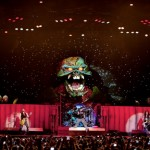 Iron Maiden: Mejor disco británico de los últimos 60 años según HMV