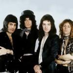 Discografía de Queen