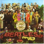 """El histórico legado del disco Sgt. Pepper's: """"los niños buenos están muertos…"""""""