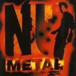 ¿Qué pasó con el agro metal?