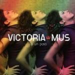 Vistoria Mus: a un paso del disco de la victoria
