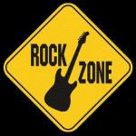 Los 20 mejores riffs de la historia del rock