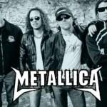 ¿Qué ha hecho Metallica por la historia del rock?