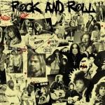 Las 10 mejores voces del rock